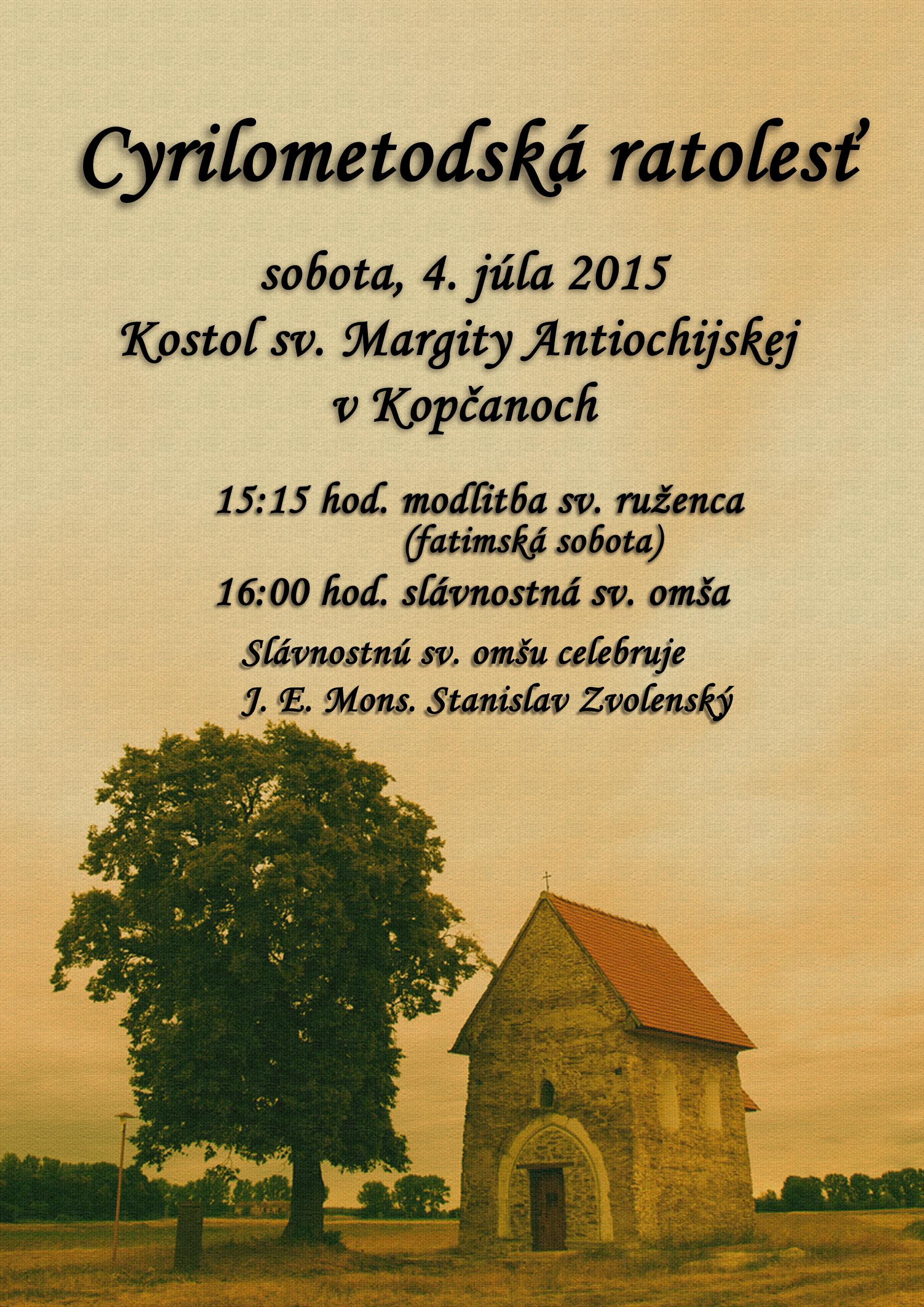 Ratolesť-2015