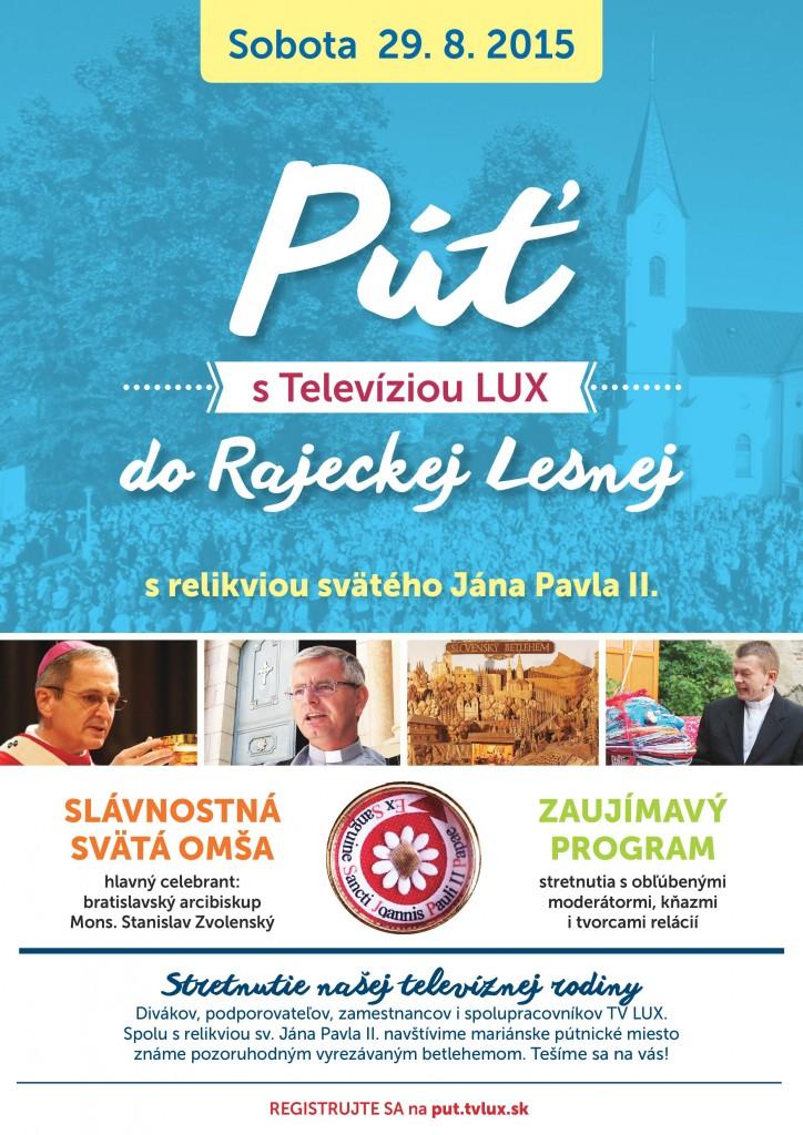 TVLUX_Put_plagat_A4-page-001