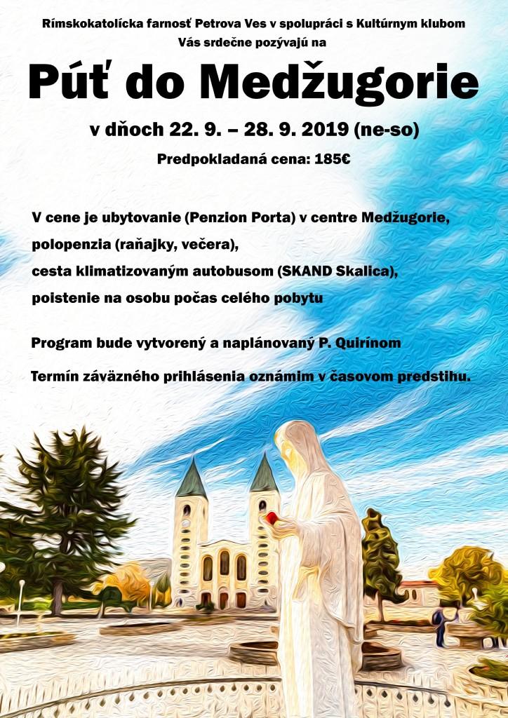 Plakát_Medjugorje-page-002